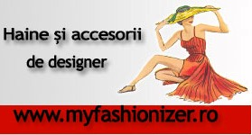 My Fashionizer