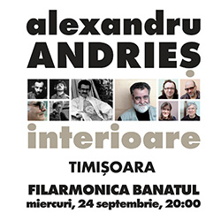 CONCERT_ANDRIES