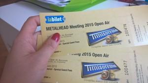 timisoreana-metalhead-meeting-2015